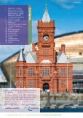 Visit Cardiff - Page 2