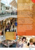 Visit Cardiff - Page 7