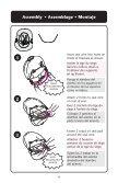 Lovin' Hug - Graco - Page 6