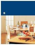 Accesorios para muebles de cocina en acero ... - inoxidables.com - Page 4