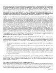 June 25, 2009 - Brevard Family Partnership - Page 2