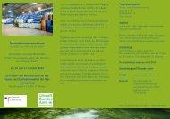 Flyer PDF / 574 KB - Umweltbundesamt