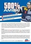 Locandina - Hockey Club Ambrì Piotta - Page 2