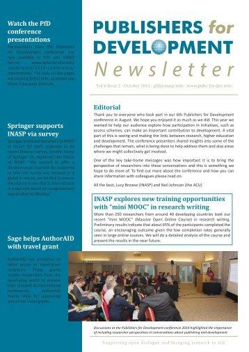 PfD-Newsletter-6-2