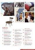 Pårørende - Socialstyrelsen - Page 3