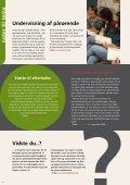Pårørende - Socialstyrelsen - Page 4