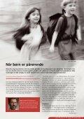 Pårørende - Socialstyrelsen - Page 5