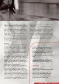Pårørende - Socialstyrelsen - Page 7