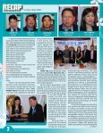 23 - Rotary Club of Makati - Page 2