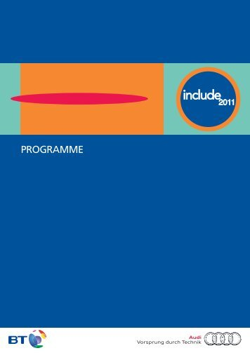 Download in Adobe PDF format - Helen Hamlyn Centre - Royal ...