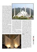 """Laho""- to -""Lahore"" - Page 4"