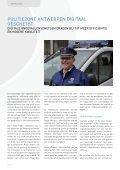nederlands - Orbit GeoSpatial Technologies - Page 4