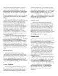 ANALYSIS OF MID-AIR COLLISIONS IN CIVIL AVIATION Narinder ... - Page 2