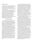 ANALYSIS OF MID-AIR COLLISIONS IN CIVIL AVIATION Narinder ... - Page 3