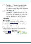 Konference om de økonomiske hjul! - Cykler uden grænser - Page 2