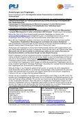 Fragebogen zur Integration solarer Prozesswärme in industrielle ... - Seite 2