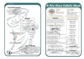 Backup_of_Backup_of_ST PETER CLAVER BULLETIN 24 June 2011