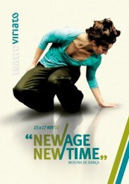 fs newage newtime site