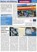 Handwerk + Dienstleistung - DIABOLO / Mox - Seite 2