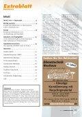 Handwerk + Dienstleistung - DIABOLO / Mox - Seite 3
