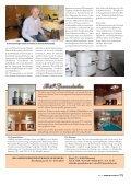 Handwerk + Dienstleistung - DIABOLO / Mox - Seite 5