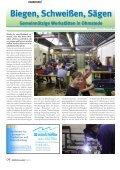 Handwerk + Dienstleistung - DIABOLO / Mox - Seite 6