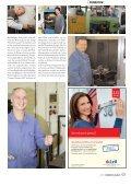 Handwerk + Dienstleistung - DIABOLO / Mox - Seite 7