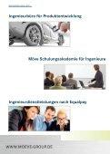 Firmenpräsentation - Möve - Seite 4
