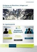 Firmenpräsentation - Möve - Seite 5