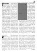 Tvar 5/2007 - Page 2