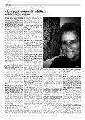 Tvar 5/2007 - Page 4
