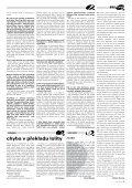Tvar 5/2007 - Page 5
