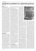 Tvar 5/2007 - Page 6
