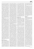Tvar 5/2007 - Page 7