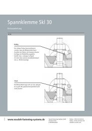 Datenblatt System DFF 30 HH (Heavy Haul) (pdf, 359,1 kByte)