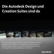 Autodesk Design Suiten - Plotter-angebote.de