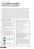Parquet Sol placage bois 2010 - Nature & développement - Page 4