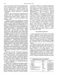 MS 1994 / 4 - Page 6
