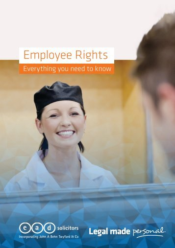 Employment-Guide-Employee-Rights