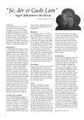 Kirkebladet september 2008 - Dybbøl Kirke - Page 2