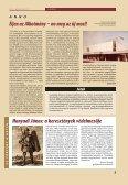 a nagyválogatott nyomdokán pars krisztián ezüstöt dobott - Savaria ... - Page 5