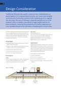 Jablite Fillmaster in Rail Embankments - Page 2
