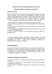 Projeto 1 - Drb-assessoria.com.br