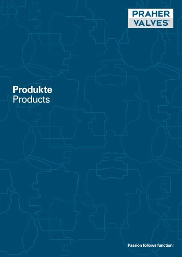 Produkte products