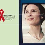 2962 Broschüre Leitfaden - Aidshilfe Oberösterreich