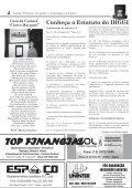 Informativo IHGGI - Edição Nº 6 - IHGGI - Instituto Histórico ... - Page 4