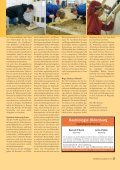 Handwerk + Dienstleistung Handwerk + Dienstleistung - Seite 5