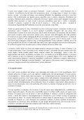2. La percezione del suono musicale - Page 3