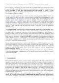 2. La percezione del suono musicale - Page 5