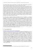2. La percezione del suono musicale - Page 6